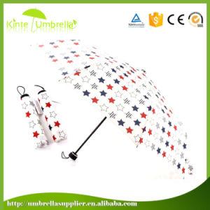 デジタルベストセラーの印刷の中国のFoldable傘