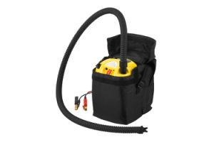 12V 의 DC 기압 펌프
