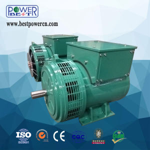 6.5kw-1000kw AC Brushless Synchrone Alternator Stamford