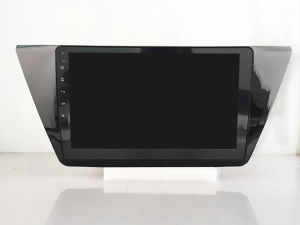 Witson 10,2 большой экран Android 6.0 DVD для автомобилей Volkswagen Touran 2016
