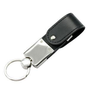 Реальные возможности магнит кожаные USB перья дешевые