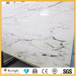 Material de construcción natural Blanco/Negro/gris/verde/beige/marrón/azul/rojo/rosa/Travertino/Onyx de mármol de piedra caliza/