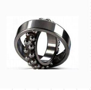 2302 ETN9 SKF componentes industriais chumaceiras SKF do rolamento de esferas Auto-Alinhante