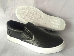 Unisex cómodos zapatos planos