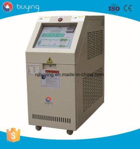 사출 성형 기계를 위한 대중적인 물 형 온도 조절기