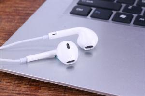 Volumen del micrófono auricular remoto para el iPhone7