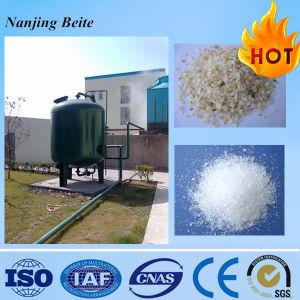 Механические узлы и агрегаты песка фильтр для очистки воды