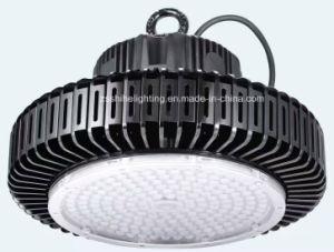2017 neue Ankunft der Qualität UFO-hohe Bucht-Lampen-120W