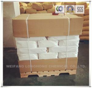 Tandpasta Industriële CMC/de Rang van het Voedsel Caboxy MethylCellulos/CMC LV/CMC Hv/Carboxymethylcellulose Natrium