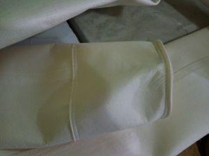 Hochtemperatur-PPS-Staub-Filtertüte