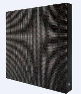 Le SMD P20 Outdoor plein écran à affichage LED de couleur