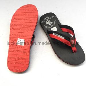 EVA Flip Flop Ocio moda zapatos de hombre