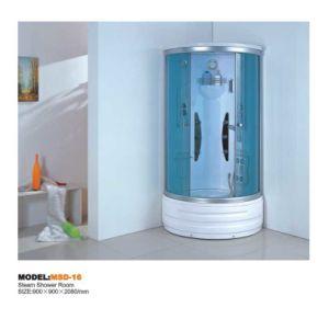 Cabina de ducha (MSD-16)