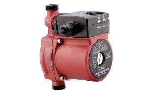 Pompa ad acqua (RS25/6-L)