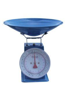 100% Qualitäts-Eisen-Sprung-Vorwahlknopf-Küche-Schuppe