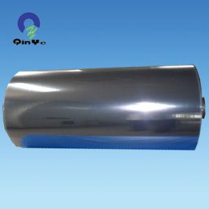 3mm PVC Plastic Transparent Rigid Sheets