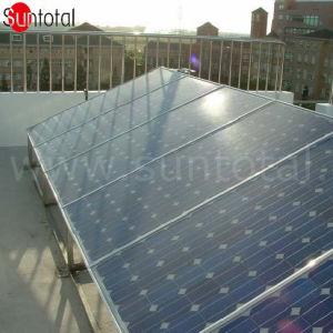 PV solaire Système d'alimentation d'accueil