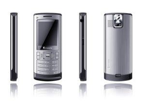 Doppel-SIM verdoppeln BereitschaftsHandy (KT6358)