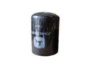 Jd EngineのためのJohn Deere Oil Filter T19044
