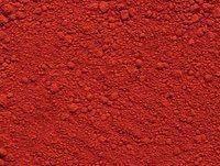 Oxyde Rode Gele 96% van het ijzer