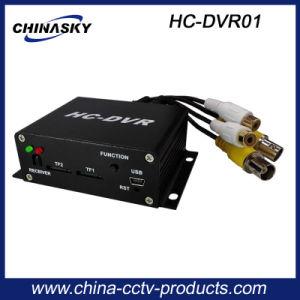 HD 720p Mini 64GB segurança CCTV DVR (HC-DVR01)