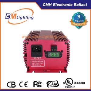 860W 잘 전기 밸러스트 일치 수경법을%s CMH/Cdm 전구에