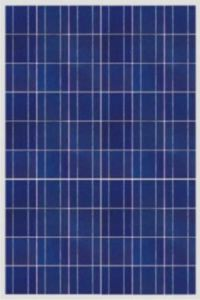 TUV/CE/Iecは220W多太陽電池パネルか太陽モジュールを証明した