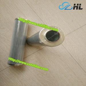 Remplacement ODM OEM Internormen (317784 01. E210.10VG. 16. S. P) de la cartouche du filtre à huile