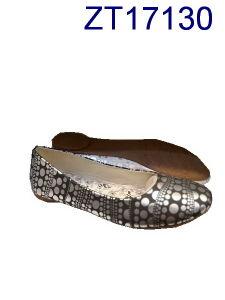 Mode de vente chaude simplifier Bottes Chaussures femmes matures 59