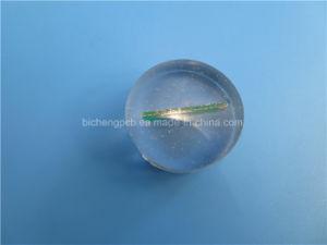 PCBによって厚い1.0mmの銅4つの層の盲目にしなさい
