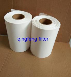 Het hydrofiele Nylon Membraan van de Filter voor Industrie van het Geneesmiddel & van het Voedsel