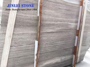 Copertura In Legno Bianco : Grano di legno bianco del materiale da costruzione mattonelle delle