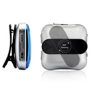 Sport Clip player MP3
