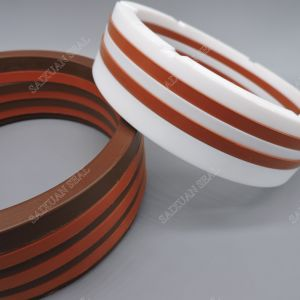 V-Ring V-Verpackung Chevron-Gummi-Dichtung