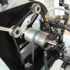 Macchina del compensatore della turbina dei velivoli della ventola della turbina del JP Jianping