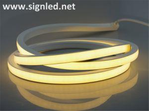 striscia/indicatore luminoso al neon di larghezza LED di 8*15mm/10*10mm/6*12mm per i segni