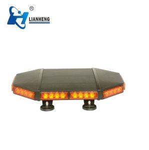 Lichte Staaf van de Waarschuwing van 0.5 Meters de Mini (TBD8711-0.5m)