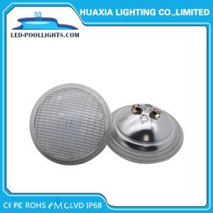 indicatore luminoso subacqueo della piscina dell'indicatore luminoso LED PAR56 di 12V 300W