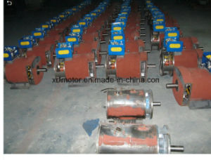 Borstel voor 2kw-50kw de Alternator van de Hoogste Kwaliteit St/Stc AC
