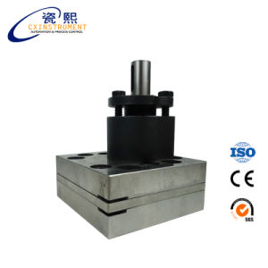 Prezzo di fabbrica a temperatura elevata della pompa dosatrice dell'attrezzo
