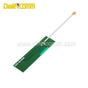 4G de alta qualidade Antena interna de alto ganho da antena PCB