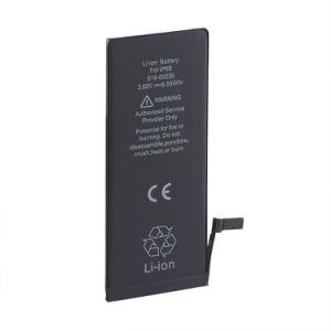 Bateria original para iPhone de Alta Capacidade de Telefone móvel