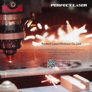 소기업 아이 옷을%s 필요한 Laser 조각 기계
