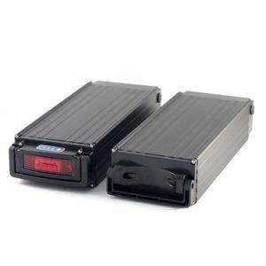 Migliori batterie elettriche del motorino della batteria della bicicletta di vendita 72V 20ah della fabbrica con BMS