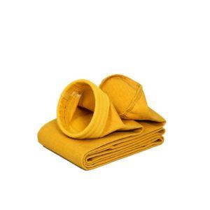 Indutstrial P84 Sac de filtre pour filtre à sac