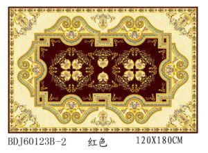 Het beste Marmer en de Tegel van de Bevloering van de Kwaliteit Marmeren met Saso (BDJ601501B)