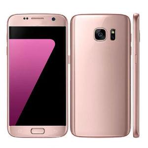 Original desbloqueado G930A G930f Teléfono Móvil Celular por Sunsung