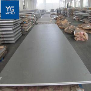 Strato dell'acciaio inossidabile dei fornitori AISI 314 no. 1 della Cina