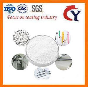 Rutiel van de Rang van het pigment het het Industriële en Dioxyde van het Titanium Anatase