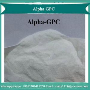 Het Ruwe Poeder van het Waterstofchloride van het Chloride van 4-methyl-1-Piperazinecarbonyl van de hoge Zuiverheid
